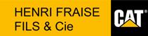 Henri Fraise Fils & Cie