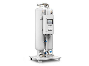Générateur d'oxygène PSA OGP